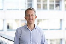 FD in Five Minutes: Martin Halliwell