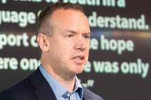 Matt Stevenson-Dodd: Rebuild trust in your charity through your annual report