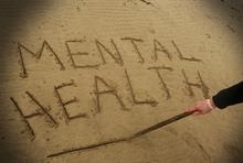 Third Sector kicks off series on mental health in charities
