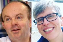 John Mohan and Rose Lindsey: We must be realistic about volunteering