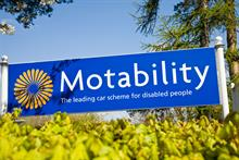 Charity Commission will not re-examine Motability Operations Group