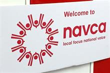 Navca posts loss of almost £73,000