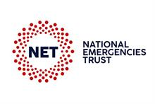 Exclusive: Three resign from National Emergencies Trust equity working group