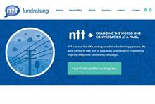 NTT Fundraising company goes into voluntary administration