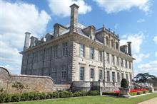 National Trust to furlough more than 11,000 staff