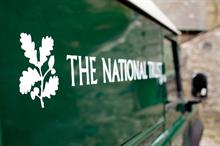 National Trust must pay £7,000 to dismissed employee