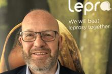 FD in Five Minutes: Nick Avery of Lepra