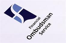 Access to Financial Ombudsman Service to be widened