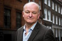Paul Streets: Small charities moving the dial
