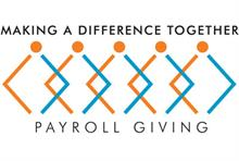 Government urged to fund payroll-giving scheme for two more years