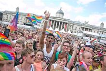 Entire Pride in London advisory board quits amid claims of racism, bullying and marginalisation