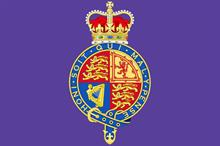 Institute of Fundraising explores application to the Privy Council for a royal charter