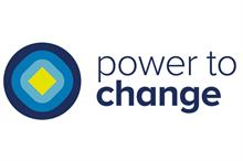 Power to Change to continue for at least five more years after £20m funding injection