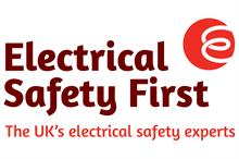 Third Sector Awards 2017: Communications Team of the Year - Electrical Safety First