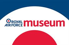 RAF Museum ordered to pay almost £50k to unfairly dismissed ex-employee