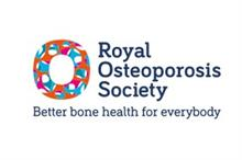 A third of staff at Royal Osteoporosis Society will be affected by restructure