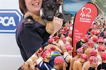 RSPCA and British Heart Foundation will not appeal data fines