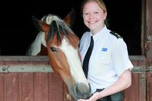 Union describes RSPCA pay plans as among the 'most aggressive' proposals ever