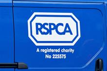 RSPCA staff could strike in February over proposed conditions