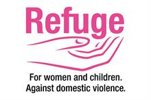 Refuge secures domestic violence helpline grant ahead of former partner Women's Aid
