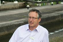 Richard Parry: From quango to charity - lessons from joining the third sector