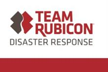 Disaster relief charity has 'full confidence' in chief executive after abusive behaviour inquiry