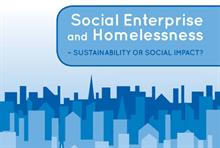 Grant funding can have a downside for social enterprises, says new research