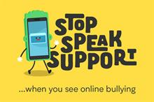 NSPCC joins prince's anti-cyberbullying campaign