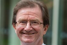 Consumers' Association appoints former commission chief as chair