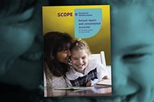 Scope sold services for £23m, its new accounts reveal