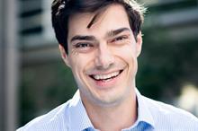 Seb Elsworth: Making sense of risk finance