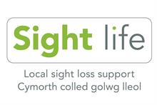 Sight-loss charity changes its name