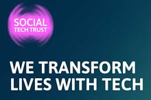 Government launches £30m tech fund for social good