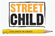 Street Child takes over Children in Crisis