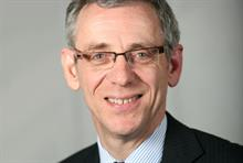 Chief executive of St Andrew's received a pay rise of more than £100,000 last year