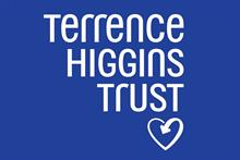 Terrence Higgins Trust reports £10m increase in income