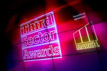 Deadline approaching for Third Sector Awards