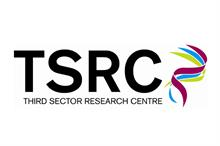 "Third Sector Research Centre plans ""more networked"" future"