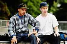 Invest in charities tackling youth violence, voluntary sector urges government