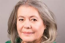 Plan International UK chief Tanya Barron to retire in June