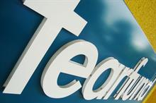 Tearfund to expand into the US