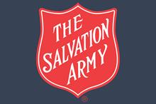 Salvation Army calls for clarity about EU funding after Brexit