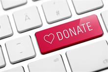 Digital fundraising tips and tricks