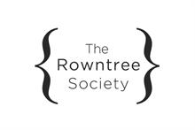 Joseph Rowntree report explores historic slavery connections