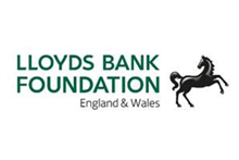 Lloyds Bank Foundation launches racial equity fund