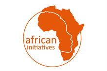 African Initiatives announces plans to close