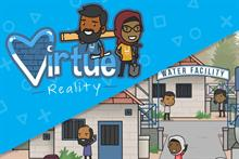 Islamic Relief UK launches game to tackle negative stereotypes of Muslims