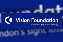 Greater London Fund for the Blind changes its name