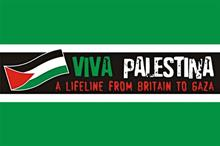 George Galloway's Palestine charity 'might not have conducted any charitable activity'