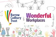 Why is it an exciting time to join Barrow Cadbury Trust as the Fair by Design Campaign manager?